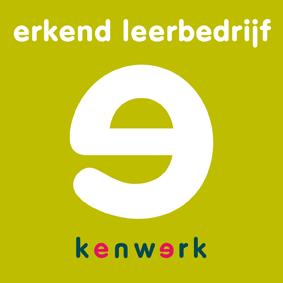 KW_erkend_schildje